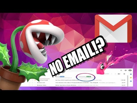 How to Find Your Piranha Plant Code! [Super Smash Bros Ultimate] thumbnail