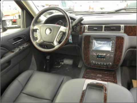 2011, GMC, SIERRA 2500HD, Reno, NV, Winkel Motors, phone