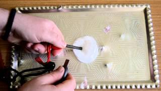 Kresadlo-technika