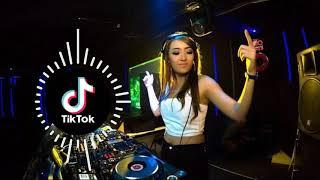 Download DJ IZINKAN AKU SELINGKUH - TIK TOK