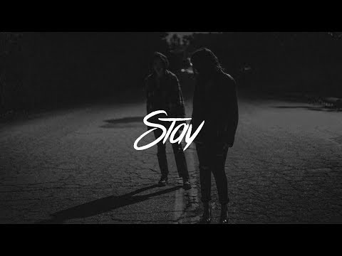 Khalid - Stay