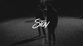 Khalid - Stay (Lyrics) Mp3