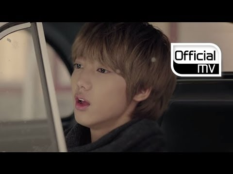 [MV] Boyfriend(보이프렌드) _ I'll Be There(내가 갈게)