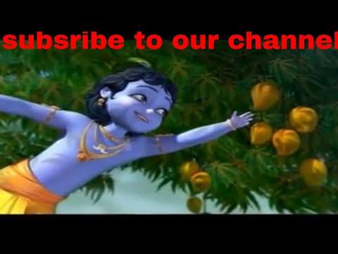 Hare Krishna Naam Dilo Sandhya Mukherjee Jaya 1965 Best Song
