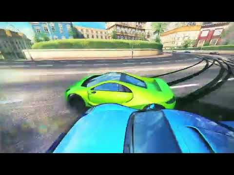 Asphalt 8  Airborne android game apk  #Smartphone #Android
