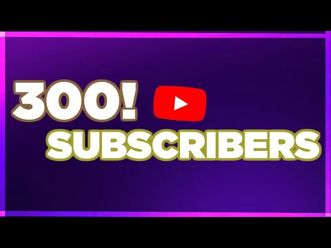 I Lost 200 Robux For No Reason Youtube Becoming A Roblox Oder For A Day Funny Moments Youtube