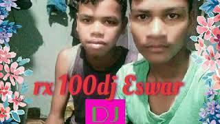 Rx 100 _ Pilla _ Raa _ Song _ Telugu _ Dj _ Remix _ By _ Dj Eswar