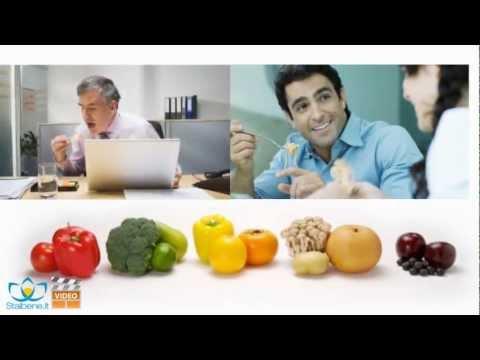 ecco-la-dieta-salva-prostata