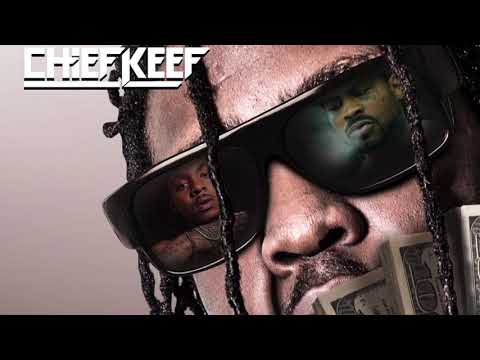 Chief Keef - Get List ( SNIPPET )