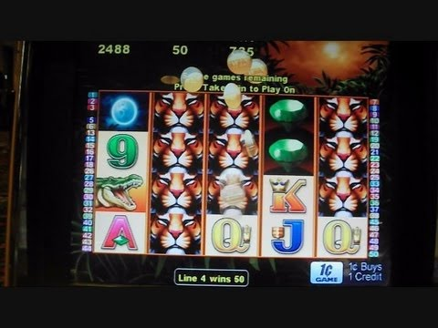 Tigress slot machine download poker online real money israel