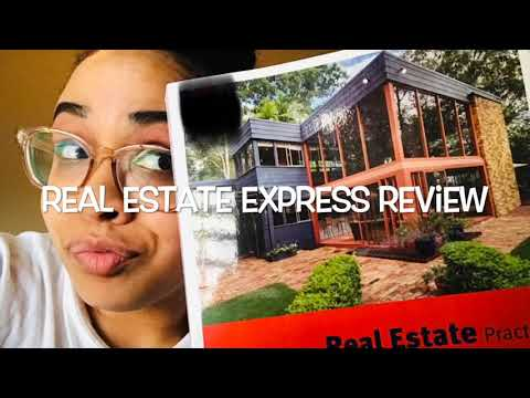 real-estate-review!!//-real-estate-express-online/-real-estate-help!