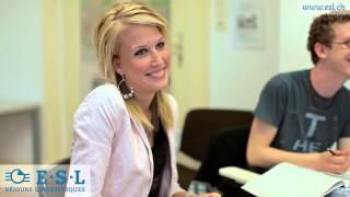 Cours d'allemand en Allemagne avec ESL - Séjours linguistiques