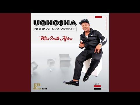 Uyadlala Mbhemu Feat. Khuzani & Luve