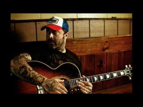 Aaron Lewis- You can