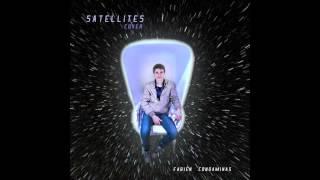 Satellites - James Blunt (Fabien Condaminas cover)