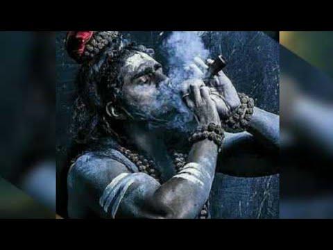 jay-jay-siva-sankar-maal-phunke-bhayankara-whatsapp-status