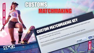 🔴 (NA-WEST) CUSTOM MATCHMAKING SOLO/DUO/SQUAD SCRIMS FORTNITE LIVE / PS4,XBOX,PC,MOBILE,SWITCH 🔴