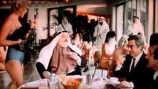 Video From italian movie           Attenti a quei P2    directed by Pier Francesco Pingitore download MP3, 3GP, MP4, WEBM, AVI, FLV November 2017
