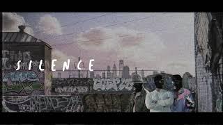 RMR - SILENCE (Official Audio)