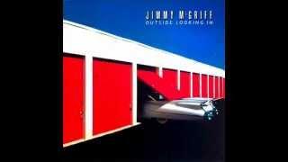 Jimmy Mcgriff - Midnight Boogie [Jazz-Funk]