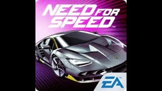 Need for Speed No Limits 2.10.1 HACKED APK+DATA+OBB + GOLD HACK AND MORE