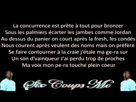la fouine jalousie mp3