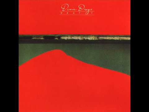 Dixie Dregs - 01 - Take It Off The Top