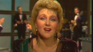Любимые мелодии прошлых лет (1984)