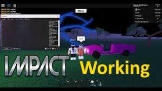 Lumber Tycoon 2 - Jailbreak e Roblox Tutti i Giochi IMPACT Exploit Hack-Btools Tp Click Tp E altri
