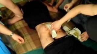 Repeat youtube video muška depilacija