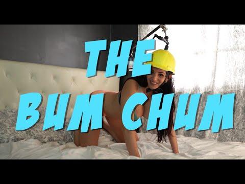 The Bum Chum