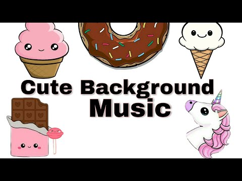 Cute Background Music For Youtube Video 2019