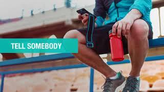 How to recover fŗom a tough training workout