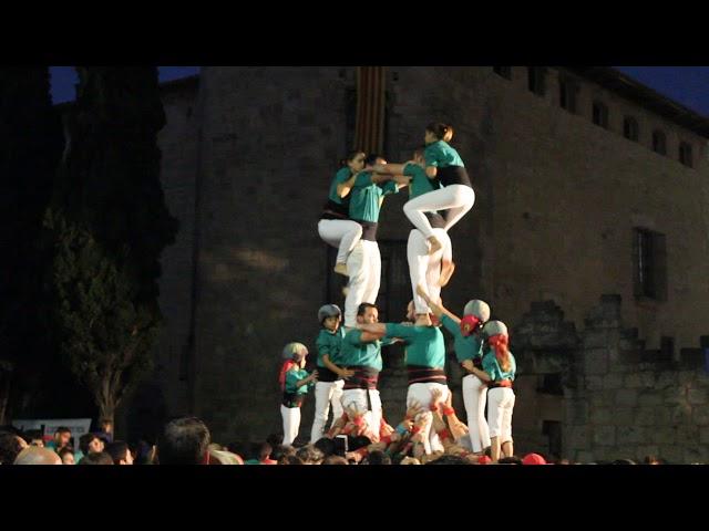 17-10-28 2d7 Sant Cugat