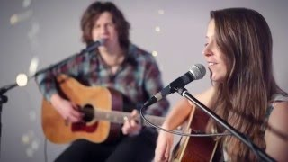 All You Need Is Love (Beatles cover) - Clementine Duo