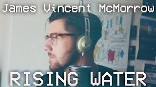 James Vincent McMorrow - Rising Water (Cover by Aaron Fleming)