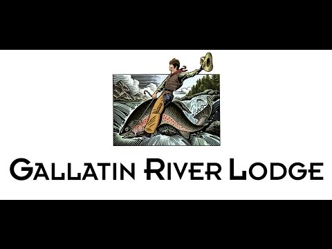 The Gallatin River Lodge :: Bozeman, Montana Fly Fishing Adventures