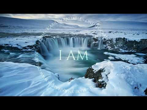 You Are Consciousness ~ Arcturian Group 4~08~18 Galactic Federation Of Light