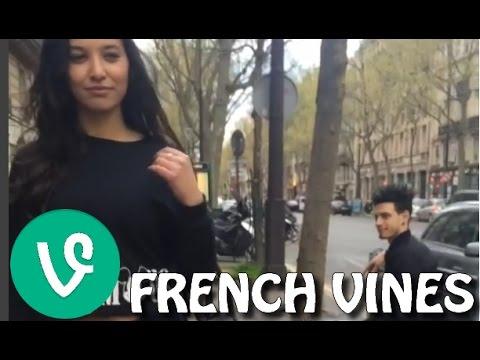 Meilleurs vines français - Vidéos instagram - Episode 44