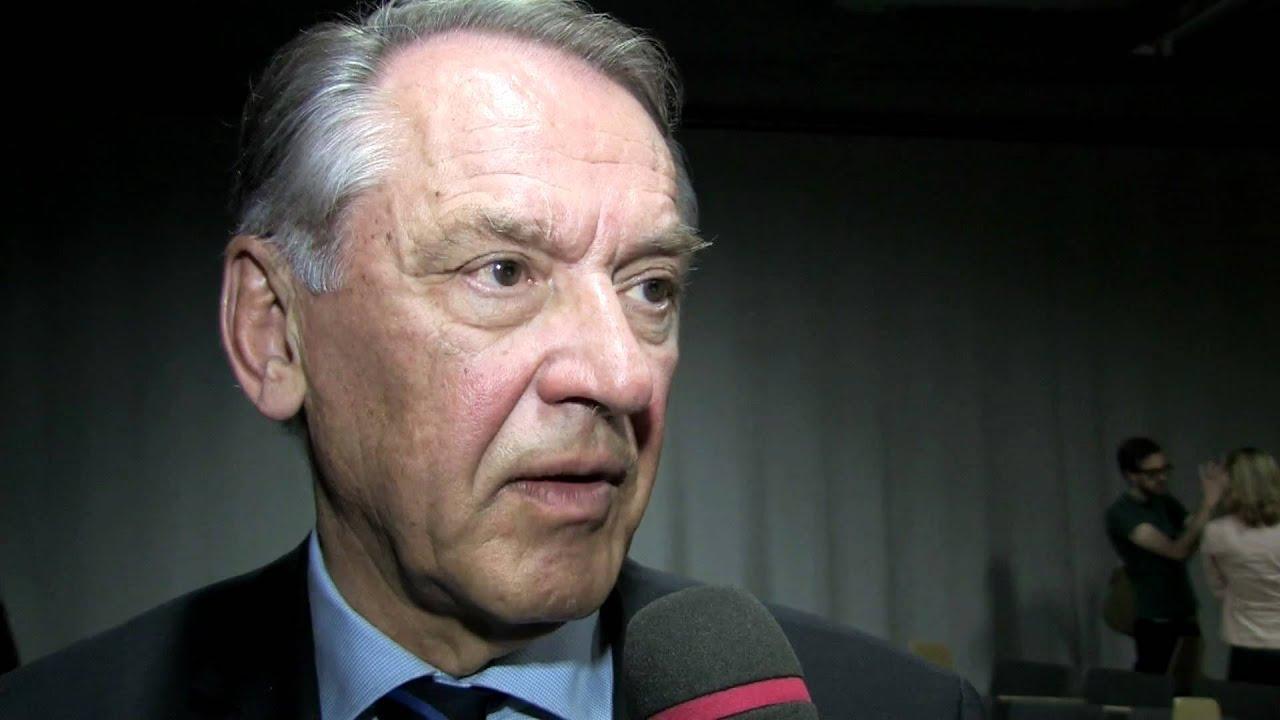 Jan Eliasson - Marknadsföringens dag 2011