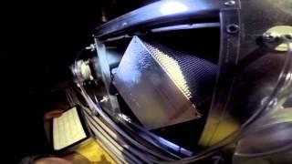 Приточно-вытяжная вентиляция с рекуперацией Expert system, ремонт и пусконаладка(, 2015-12-11T18:54:49.000Z)
