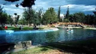 EL GATO .- SANJUANITOS ECUATORIANOS: SOLITO / CUITAS DE AMOR / LA FLOR DE ROMERO / GUAMBRITA LINDA