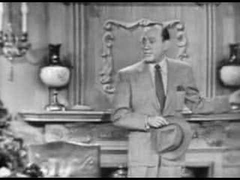 Jack Benny, Fred Allen, &... Eddie Cantor : 1953