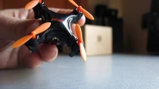 Drone Metakoo Bee