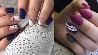 Nail art compilation for extreme long nails || extreme nail art designs compilation #4