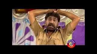 Kurukshetra Odia Full Jatra Part 1