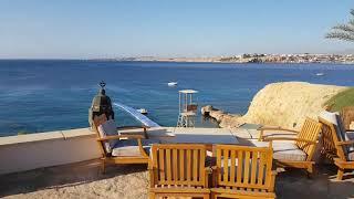 Movenpick Resort Sharm El Sheikh Naama Bay 5 Шаркс Бей Шарм Эль Шейх Мухафаза Южный Синай Египет