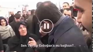 Kemal kılıçdaroğlu Kılıçtaroğlu mu yok anam yok ondan ne köy olur ne kasaba.!