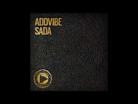 Addvibe, Tamba Benoit - Sada (N'Dinga Gaba Diplomacy Soul Remix)