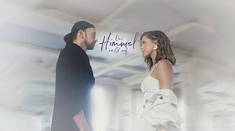 Französische Lieder In Deutschen Charts 2021